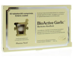 BioActive Knoflook