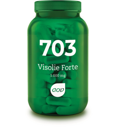 703 Visolie forte 1000 mg