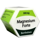 Magnesium carbonaat 300 mg