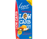 Bio low carb muesli noten en fruit