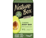 Body bar avocado