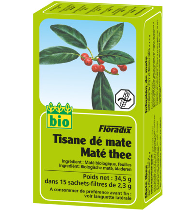 Mate thee