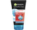 Skin Active 3 in 1 complex reiniging