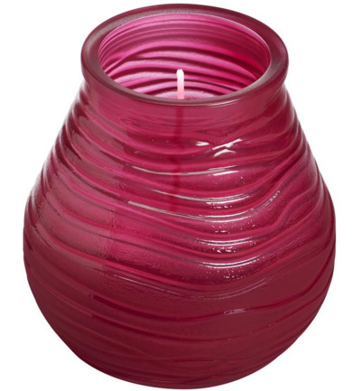 Partylight patio 94/91 fuchsia