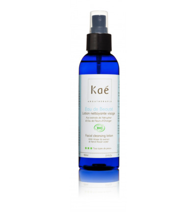 kae purifying micellar water