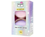 Girl DIY soaplab cosmic & sparkle 2 x 75 g