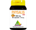 Physalis 500mg puur