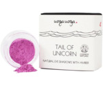Eyeshadow 742 tail of unicorn