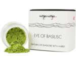 Eyeshadow 744 eye of basilisc