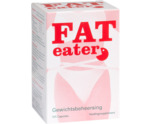Fat eater