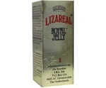 Lizareal royal jelly nr 1