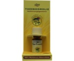 Tea tree oil / theeboom olie