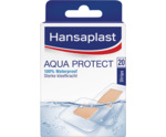 Aqua protect strips