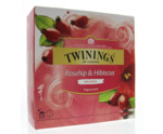 Infusions rosehip