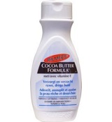 Palmers cocoa butter form. lotion