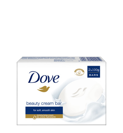 Beauty cream bar regular