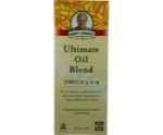 Ultimate oil blend eko
