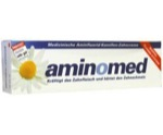 Aminomed Tandpasta