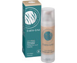 Gekleurde Dagcreme light/medium