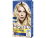 Blonde haarverf intensive blond super L1