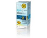 Eye q liquid omega 3- & 6-vetzuren