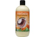 Haar kuur conditioner BDIH