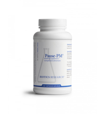 Biopause PM / Pause PM