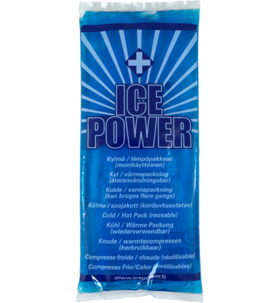 Image of Ice Power Cold-hot Pack (1st)
