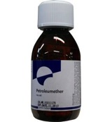 Petroleumether 40-60