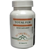 Total FLM (vh Inflam)