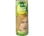 Colour cream 8.3 gold blond