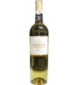 Vinecol torrontes wit 2006