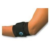 Tennis elbow small large