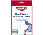 Koud-warm kompres large