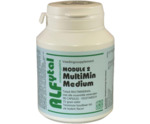 MultiMin medium complete