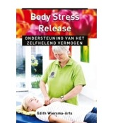 Body stress release Edith Wiersma Arts