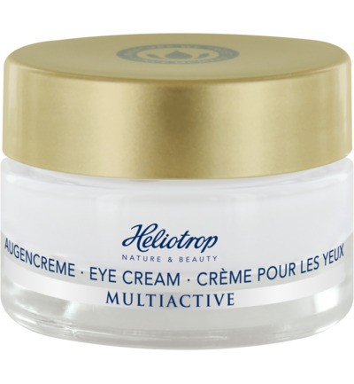 Multiactive ogencreme