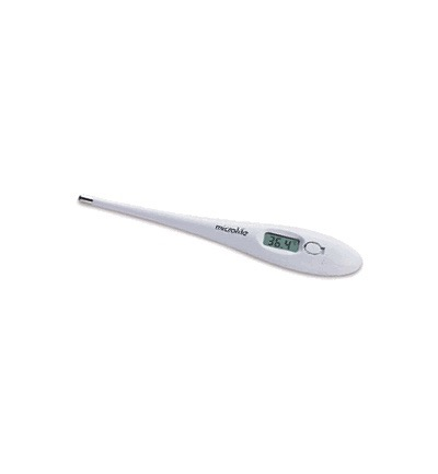 Thermometer pen 60 seconden MT16F1