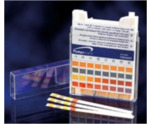 Phpapier PH 0.0-14.0 teststrips