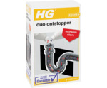 Duo ontstopper 2 x 500 ml