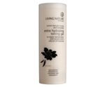 Gel toner extra hydraterend