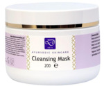 Cleansing mask devi