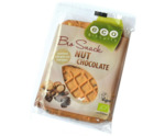 Noten / chocolade biscuit bio