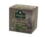 Earl grey superior envelop bio