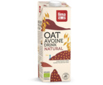 Oat drink natural bio