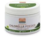 Chlorella poeder bio China