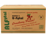 U-Fytal Cranberry Power