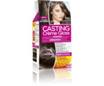 Casting creme gloss 513 Iced truffle