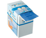 Dispenser 5 m x 6 cm detectable