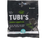 Tubi's Mint zoete drop eko